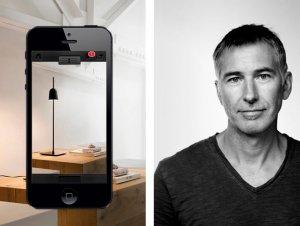 Design Daily | Milan Furniture Fair App