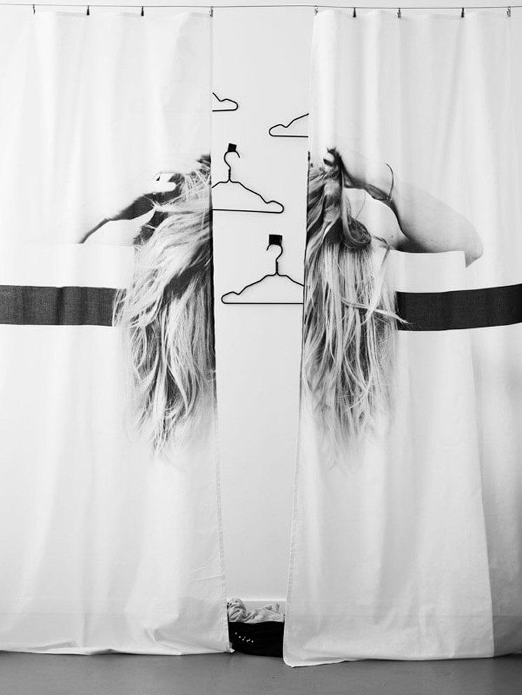 Marjon Hoogervorst Vorstin Triangle01b Curtain Est Magazine