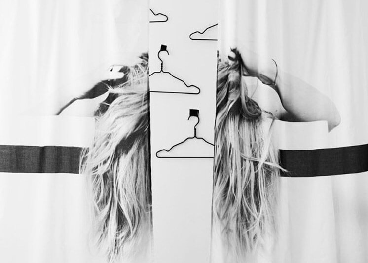 Marjon Hoogervorst Vorstin | Triangle01b Curtain | Est Magazineb