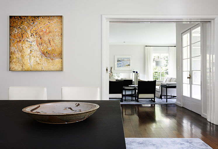 Nexus Designs | 30s House 06 | Est Magazine