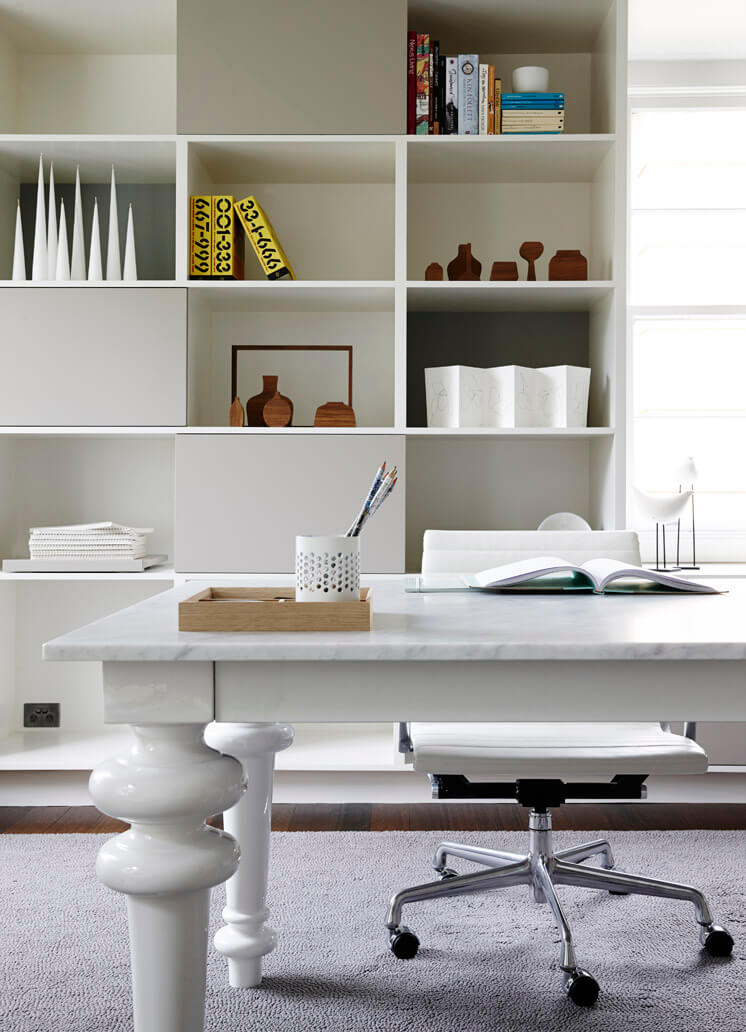 Nexus Designs | 30s House 08 | Est Magazine