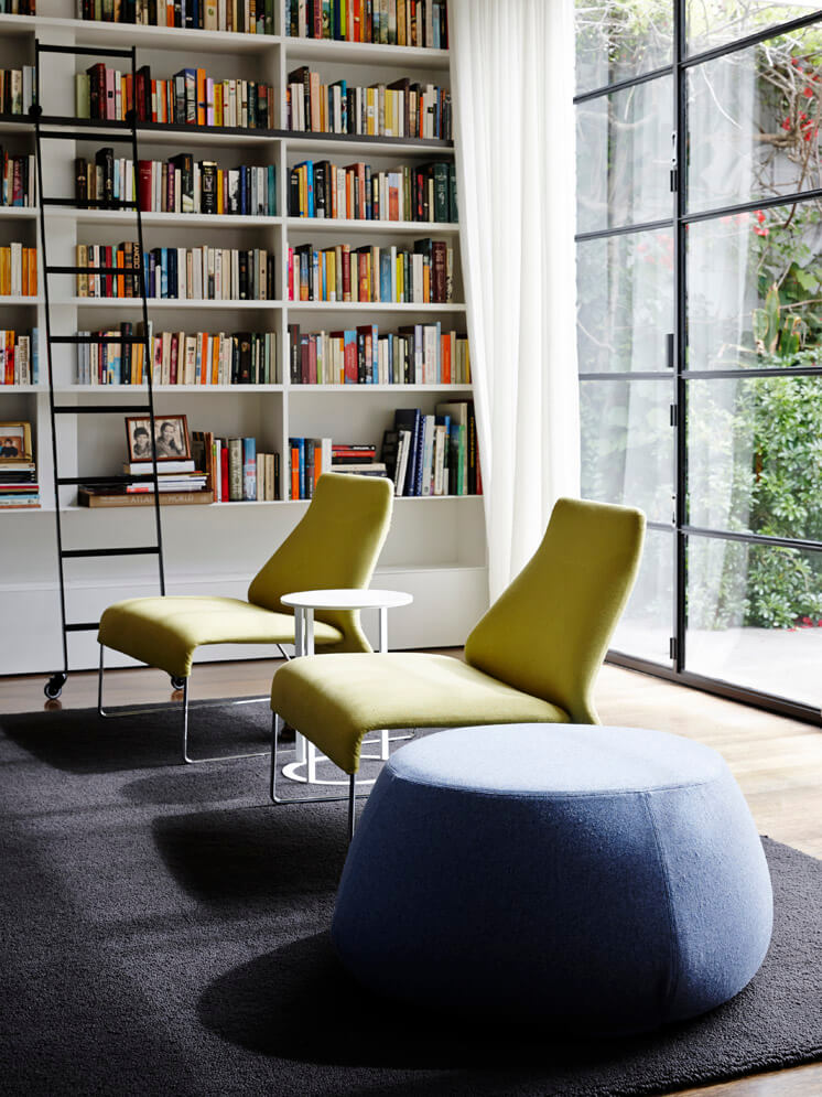 Nexus Designs | 30s House 10 | Est Magazine