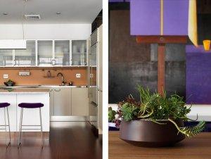 Tribeca Loft Apartment | Nexus Designs