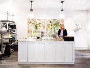 Shop Girl | Rose Street Trading Co