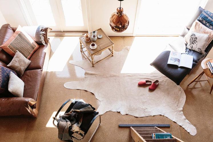 The Flop House 25 © | Tara Pearce | Est Magazine