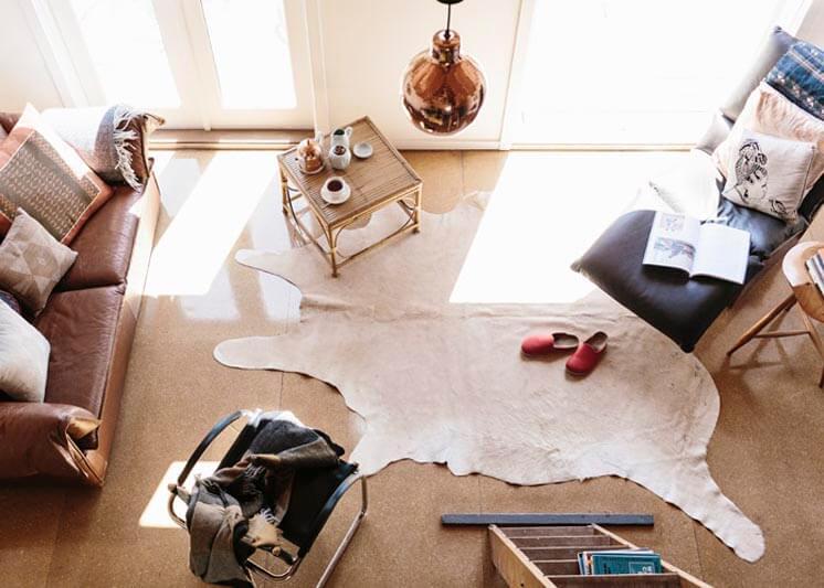 The Flop House 25 © Tara Pearce Est Magazineb