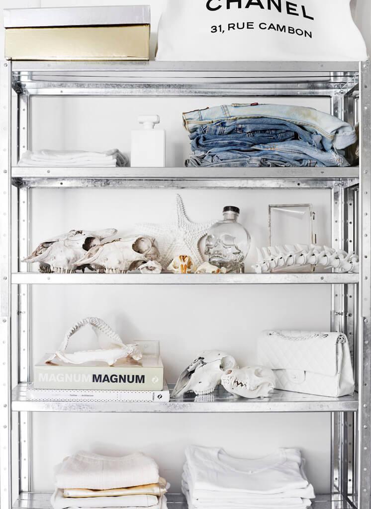 Atelier Cj Hendry © Toby Scott 23 Est Magazine
