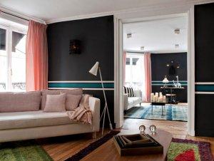 Sarah Lavoine | New Paris Boutique