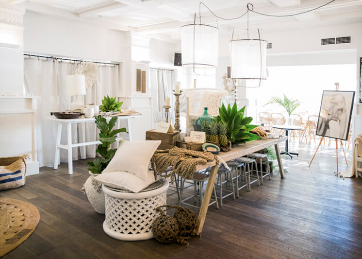 Design Ay Illuminate : Most popular ay illuminate z2 cotton cover for 2018 est living