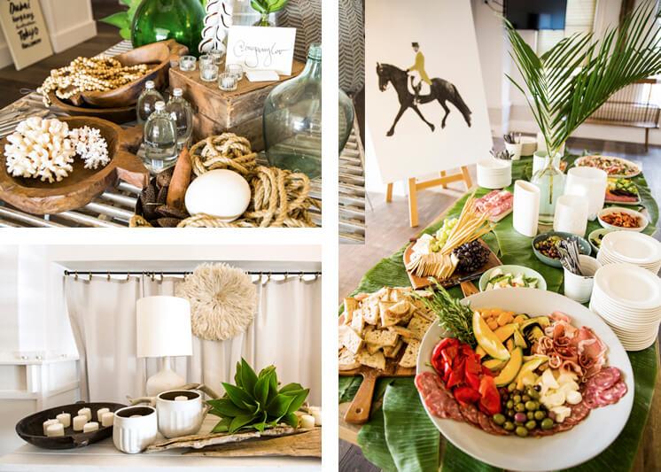 Est Magazine Sydney Dinner | Watsons Bay Hotel | © Graham Monro 14