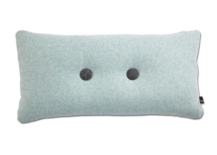 Hay Dot Cushion Nest Est Magazine