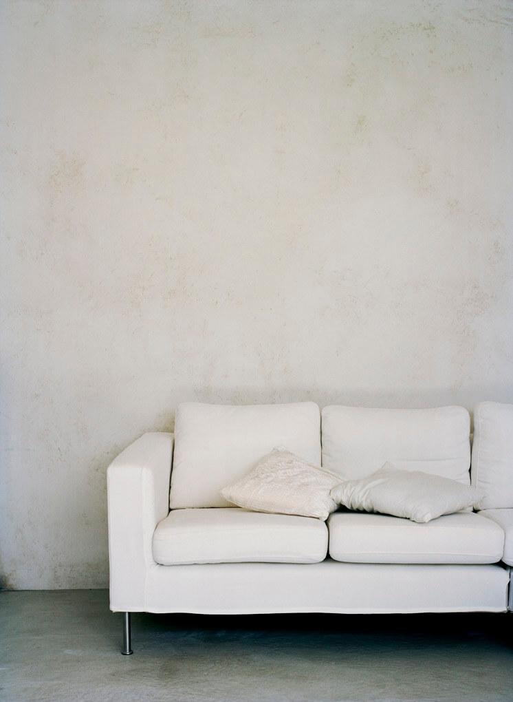 Bauwerk Colour | PHOTO © Petrina Tinslay | Wonderful Whites