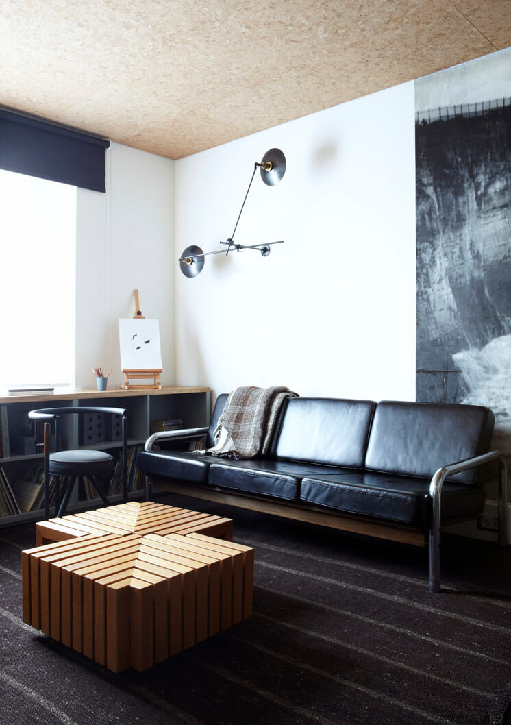 Ace Hotel London Shoreditch 38 | Est Magazine