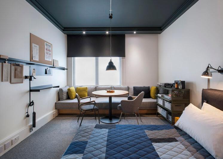 LDN_guest_room