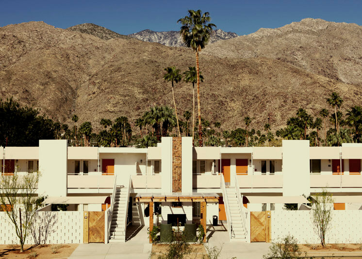 Ace Hotel Palm Springs Los Angeles 32 Est Magazine