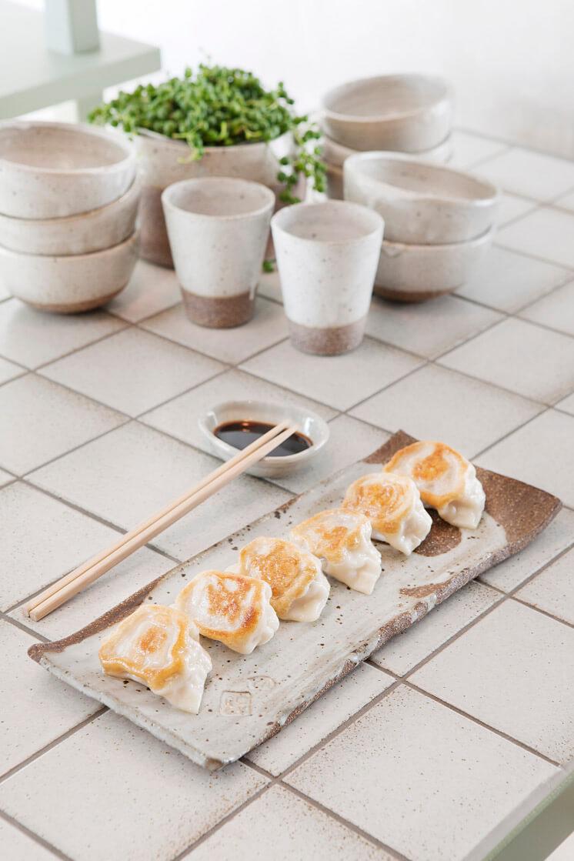 Ruyi Dumpling Bar © Shannon McGrath 10 Est Magazine