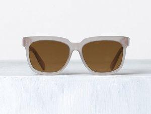 Top Five Statement Sunglasses