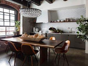 Jessica Helgerson | The Portland Loft