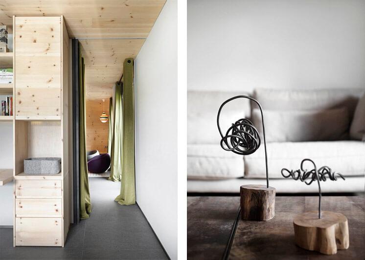 Coblonal Architecture | Andorra Residence | Est Magazine