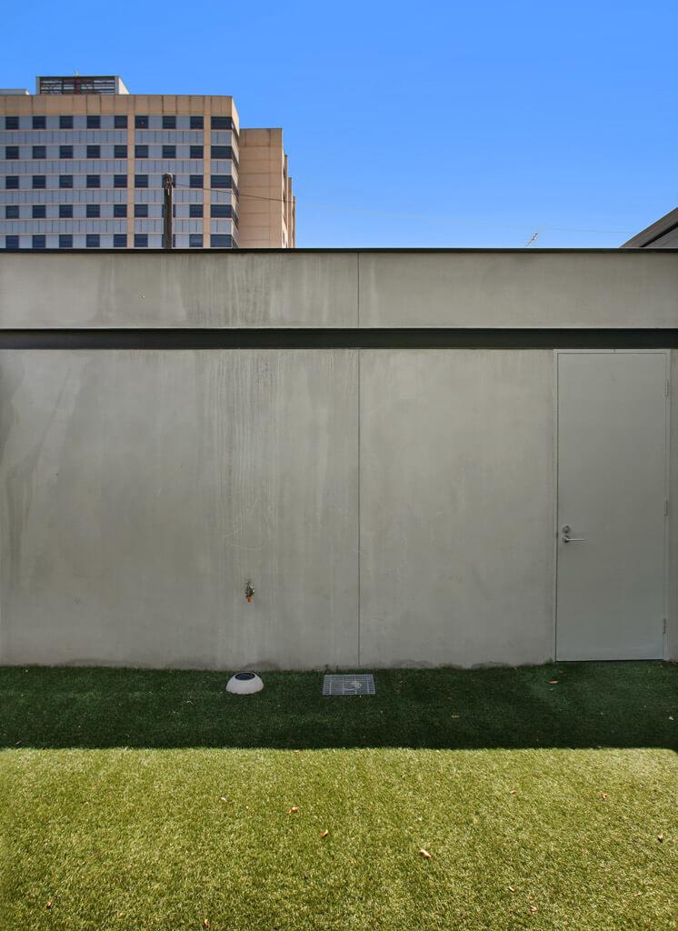 Fitzroy Residence 20 Carr Architecture Est Magazine