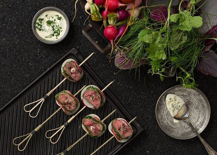 HB Hopkins river sirloin Bright young things HealthyBYTe Est Magazine