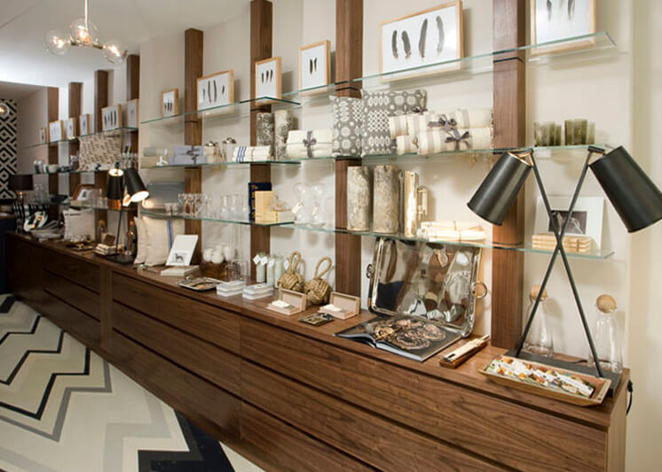 Shop Nina Freudenberger Haus Interior Est Magazine