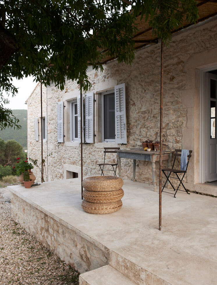 Villa Kalos -148