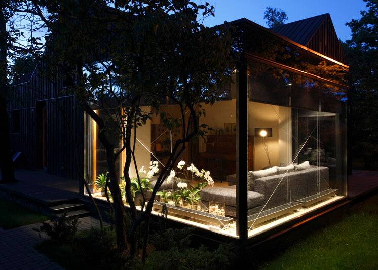 arhis_det06-zemenu_veranda_night
