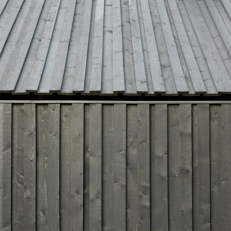 arhis_det07-detail_facade
