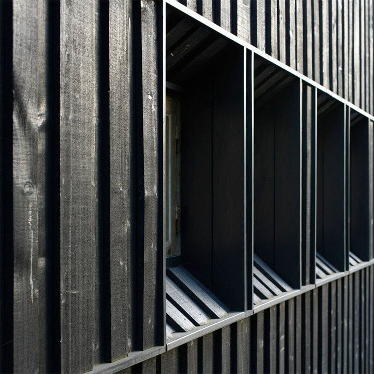 arhis_det08-detail_facade