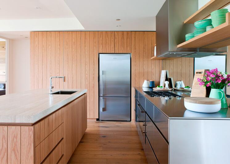 W17 Albert Park Kitchen 746x533