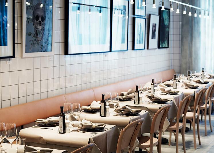 W18 AG Restaurant Feature 746x533