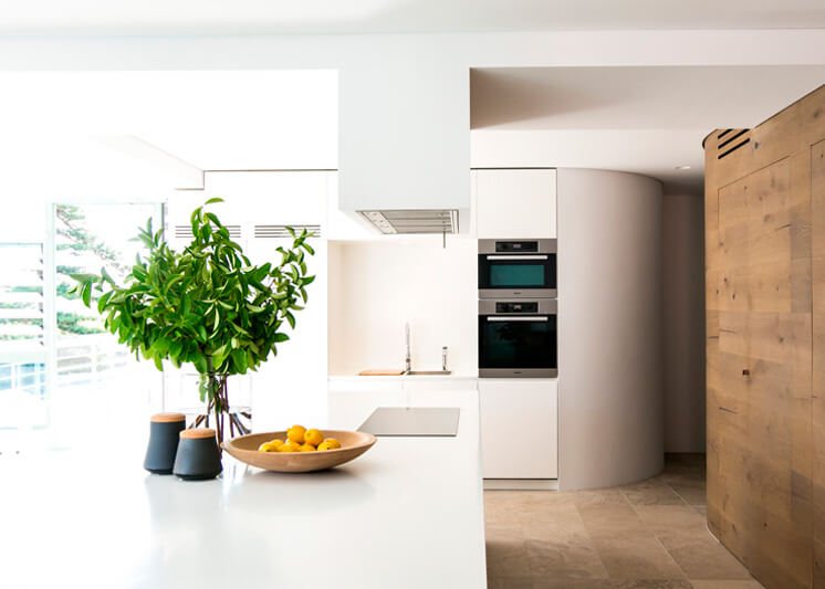 W18-Manly-Kitchen-3-746x533