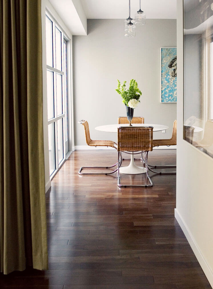 W18-Palihouse-RoomandRes-315Dining-746x1012