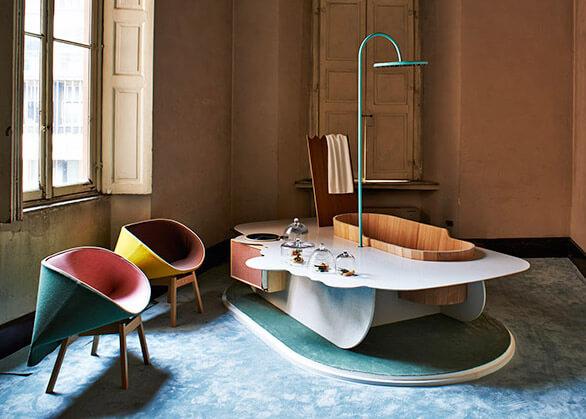 featured palazzo_clerici_2_8003 Est Magazine