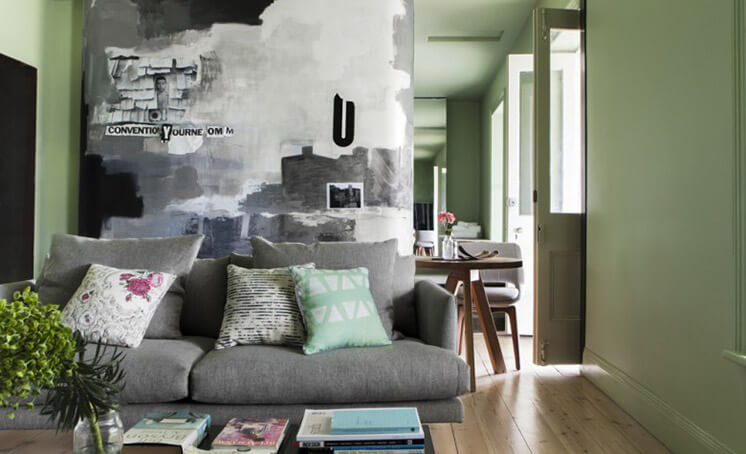 lounge 2 drifthouse Est Magazine