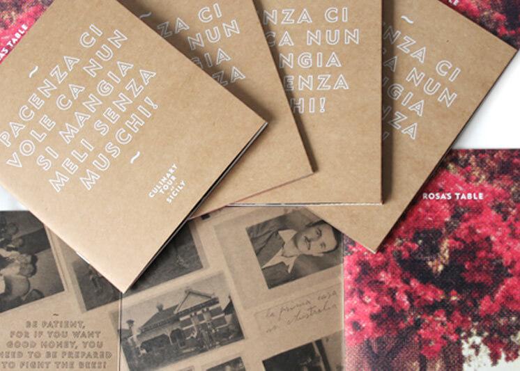 Est W21 Rosas Cooking Sicilia 746x533 Brochure 3
