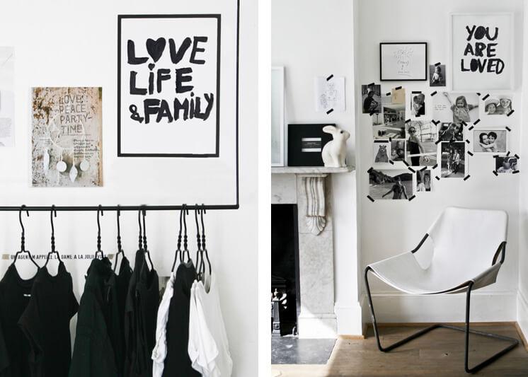 W21-Bodie-Fou-Desk-Chair-Clothes-746x533