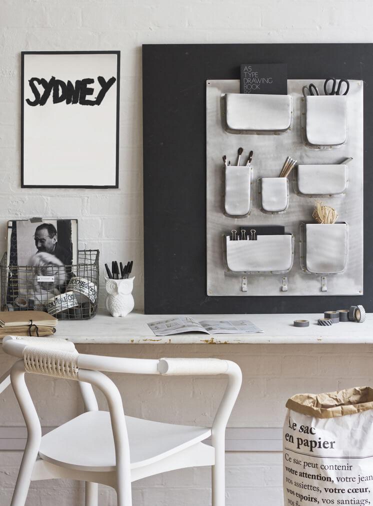 W21-Bodie-Fou-Desk-Sydney-746x10121