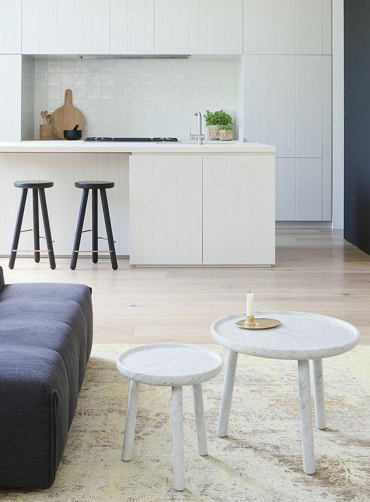 W21-Shannon-Mc-Grath-kitchen-746x533