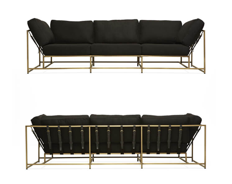 W21-Stephen-Kenn-Sofa-Black-Copper-styled-746x706