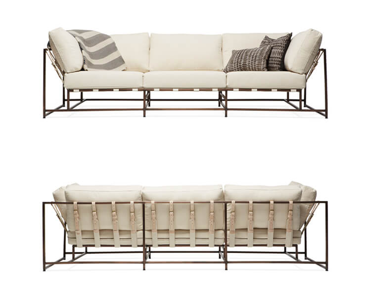 W21-Stephen-Kenn-Sofa-NaturalCanvas-Copper-styled-746-706