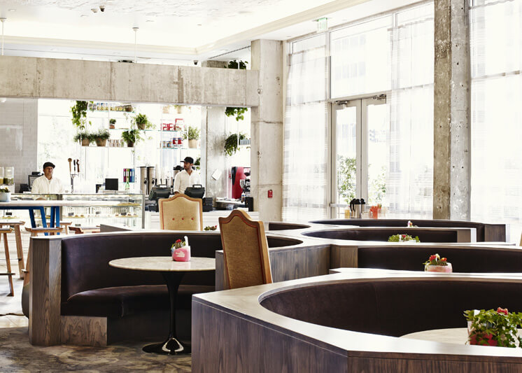 W21 The Line Hotel Cafe 746x533 1