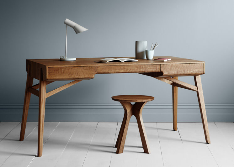 W21-Tide-Tuki-Far-Desk-Angle-746x533