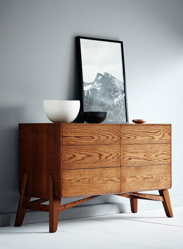 W21 Tide Tuki Far Dresser Table 746x533