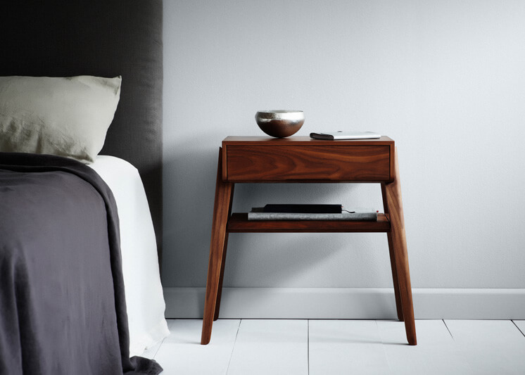W21-Tide-Tuki-Far-Side-Table-746x533