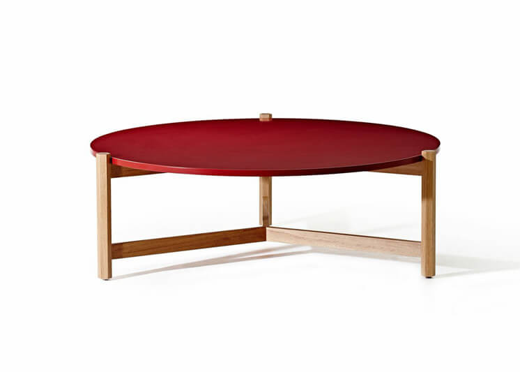 W21-Tribute-Red-Coffee-Table-746x533