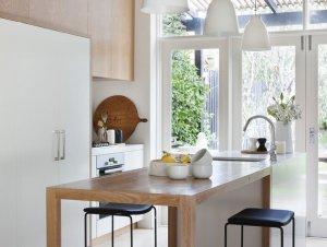 Beatrix Rowe Interior Design | Melbourne