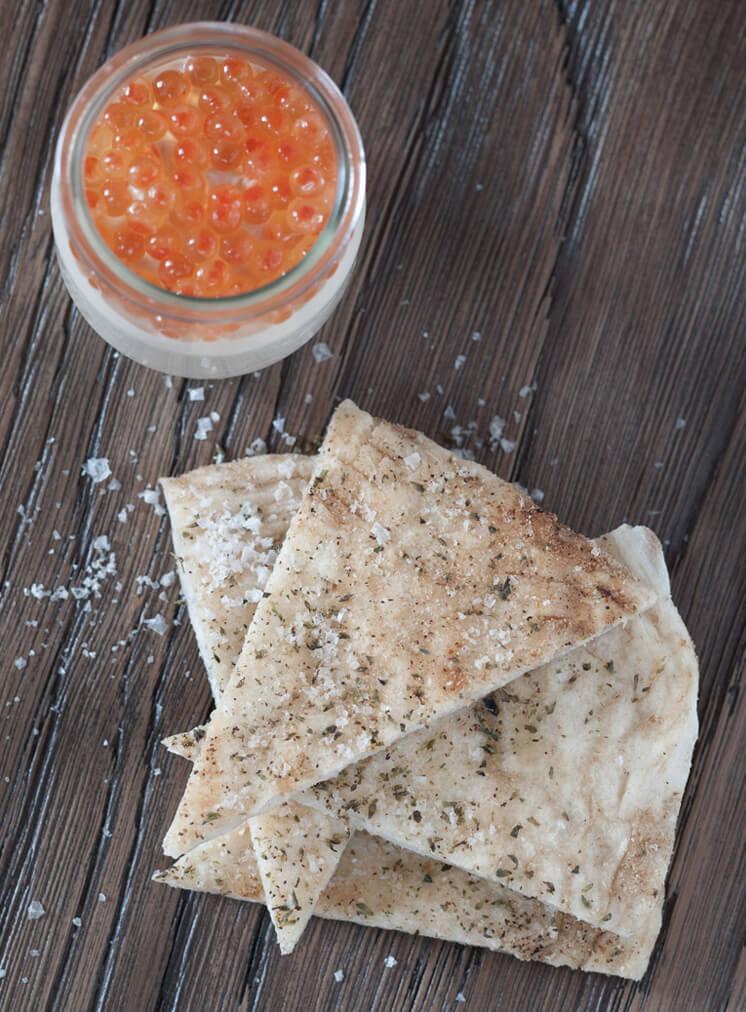 Est Magazine Apollo Restaurant Sydney Food
