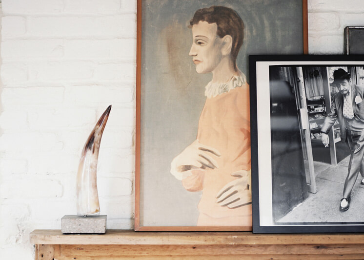Est Magazine Portrait 746x10122 NewYork Sag Harbour 16